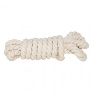 Corda intrecciata modello alpi