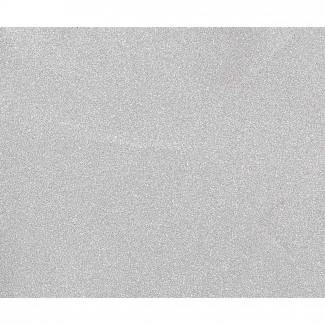 Telo in polipropilene con superficie glitterata tinta unita
