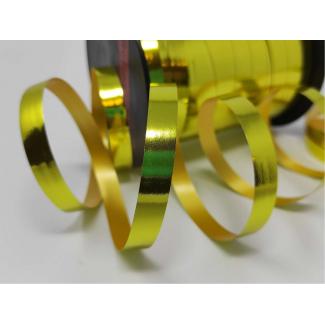 Rotolo nastro reflex altezza 10 mm, in bobina da 250 mt