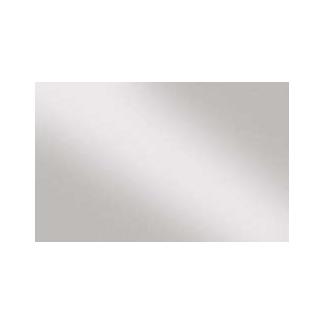 Carta velina metallizzata in fogli, 50x70 cm, confezione da 25 pezzi