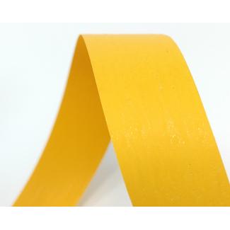 Rotolo nastro carta sintetica altezza 19 mm, in bobina da 50 mt