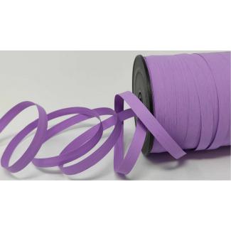 Rotolo nastro carta sintetica altezza 10 mm, in bobina da 250 mt