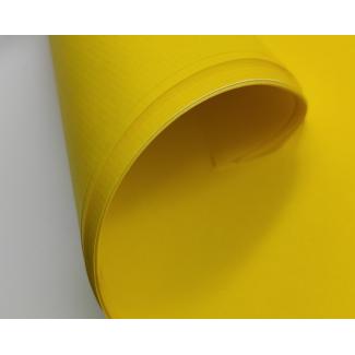 Carta regalo tinta unita sealing fondo bianco, fogli da cm 70x100, confezione da 25 fogli