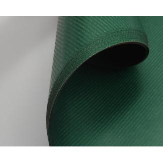 Carta regalo tinta unita sealing fondo avana, fogli da cm 70x100, confezione da 25 fogli