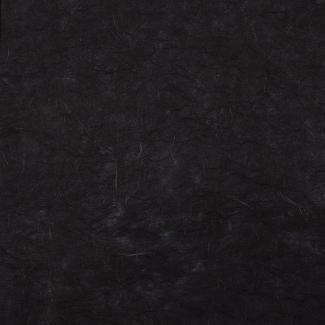 Carta di riso naturale tinta unita, fogli da 63x93 cm, confezione da 25 fogli.