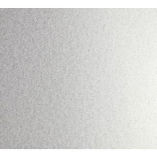 Fogli fabriano cocktail da 290 gr/mq, in formato 50x70 cm, in confezioni da 10 fogli