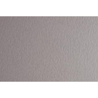 Fogli fabriano da 200 gr/mq, in formato 70x100 cm, in confezioni da 10 fogli