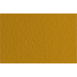 """Carta colorata """"Tiziano"""" A4 da 160 gr, confezione da 50 fogli"""