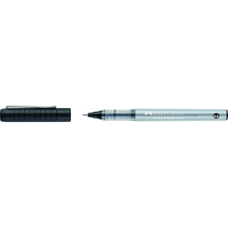 Penna free ink roller micro 0.5 mm