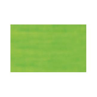 Carta velina in fogli, 50x70 cm, confezionata da 26 pezzi