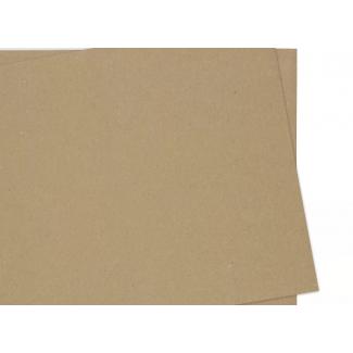 Tovaglietta carta paglia, confezione da 10 kg.