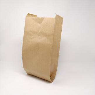 Sacchetto in carta Alios 40 gr. confezione da 10 kg.