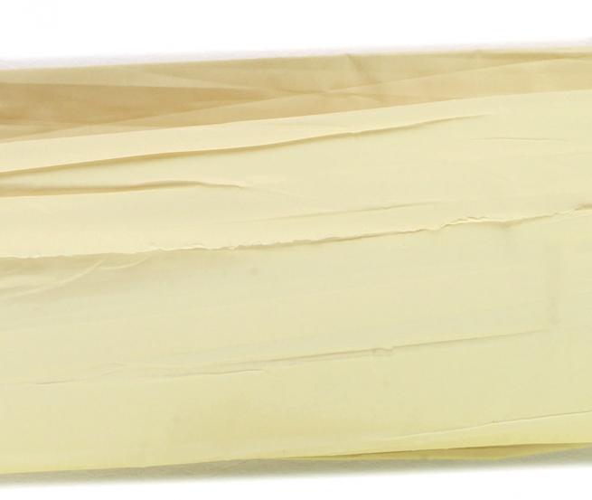 Rotolo nastro decor HD fondo pieno pastello da mm 125x100 mt