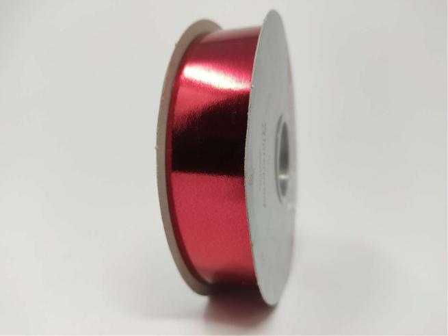 Rotolo nastro reflex altezza 30 mm, in bobina da 100 mt