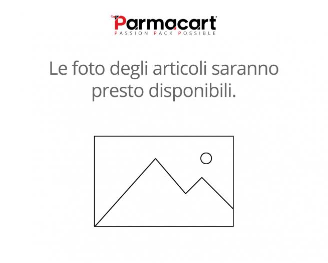 POLITENATA f.to 37x50 STAMPA FORMAGGIO 2 colori (forme formaggio+burro) - 10KG